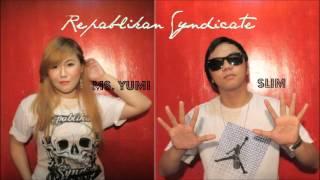 TAWAG - Slim & Ms. Yumi