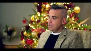 Robbie Williams   Yeah! It's Christmas