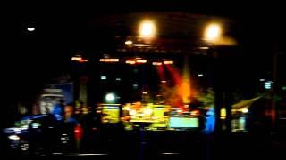 jason aldean dirt road anthem live at downtown hoedown 2011