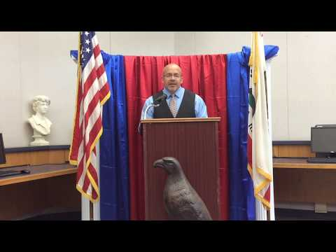 Firebaugh Middle School Promotion 2020