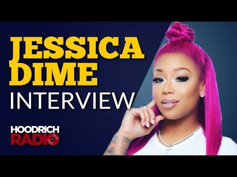 Beat Interviews - Jessica Dime on Reality TV vs Real Life, Motherhood,