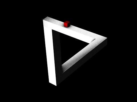 "tricot ""DeDeDe"" MV"