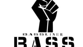 BASSliner Vs Hardcore - Im Coming