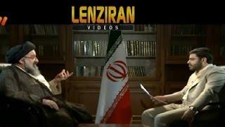 Ayatollah Ahmad Khatami interview with TV program Shenasnameh