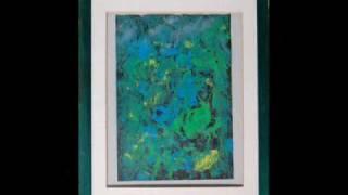 Michail Bezverkhni.Exhibition nr.2