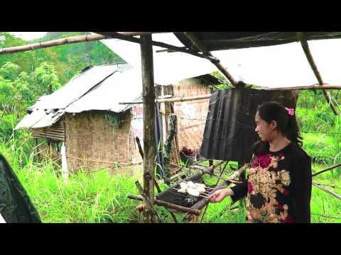 "#BecomingFilpino ""Region 11 List"" Ep.2 - Bukidnon to Davao"