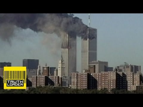 The Afghan war rug that predicted 9/11 [part 2] - Truthloader