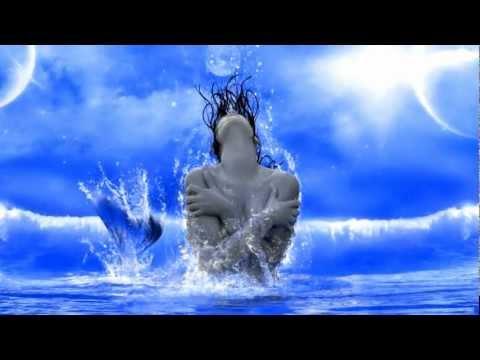 Tangerine Dream. Silver Siren.