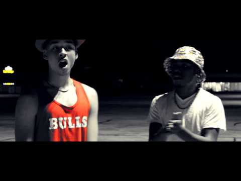 Lil Wayne  Grindin Ft Drake Dream Addicts Remix