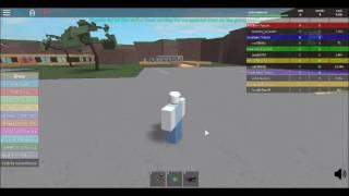 ROBLOX VIDEO NOVO NO CANAL😃😉
