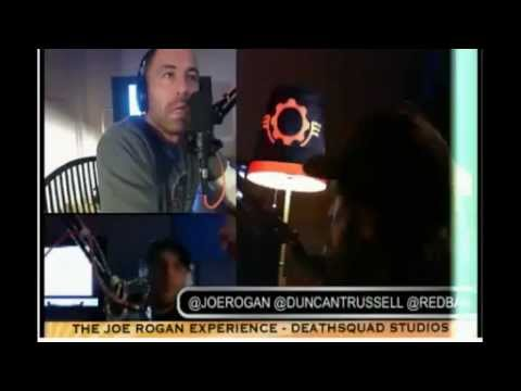 Joe Rogan on Penn St. Scandal x Joe Paterno x REAL VIDEO