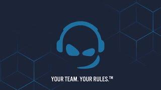 How To Download / Setup / Install Teamspeak & TokoVoip - RiskyRP