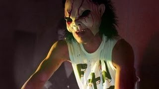 SMARTY MUSIC FEAT DJ BL3ND - ELECTRO HOUSE - GO AGAIN