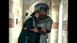 Как жил Сулейман после смерти Хюррем