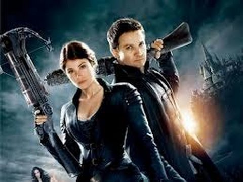 Films d'action Mesrine L'Instinct de mort Complete Film 2014 HD