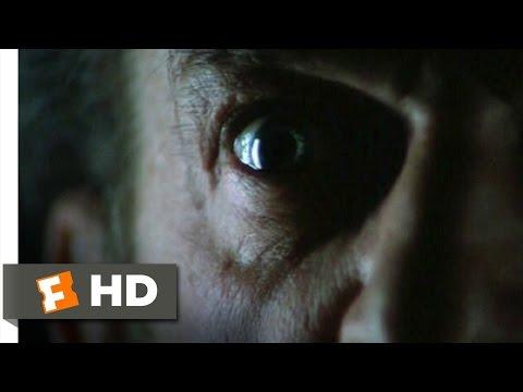Cube (3/12) Movie CLIP - Acid Trap (1997) HD