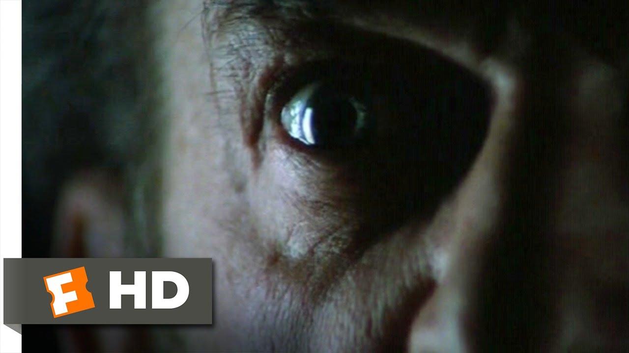 Download Cube (3/12) Movie CLIP - Acid Trap (1997) HD