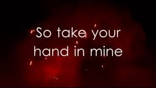 Black Veil Brides - Rebel Love Song ((With Lyrics))