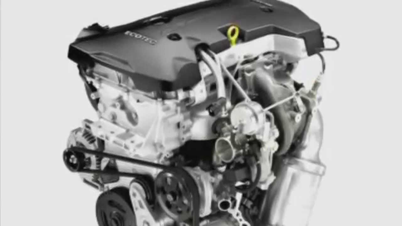 2012 malibu engine diagram 2014 chevy    malibu    fuel economy    engine    options  2014 chevy    malibu    fuel economy    engine    options