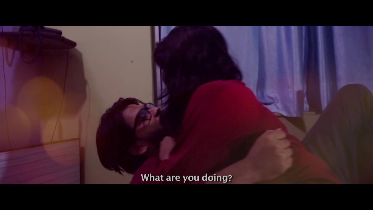 Download ACTRESS I Bengali Web Series I Official Trailer I Episode 3 I Blu Ray Movies I Full HD