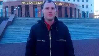 Фабрикация материалов проверки Университетом МВД России(, 2016-01-16T11:55:06.000Z)