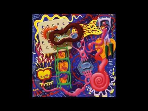 Orbital - In Sides (full Album)