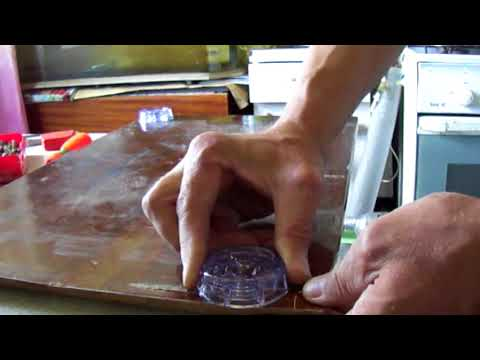 Как установить стиральную машину на деревянный пол