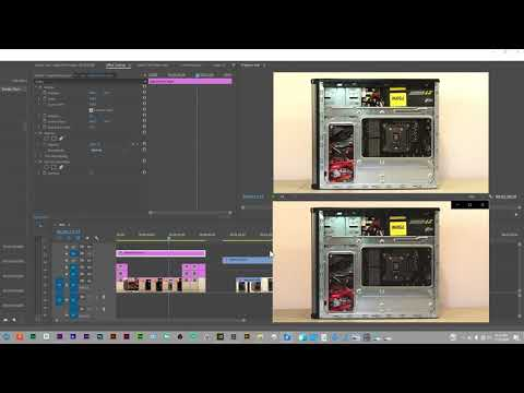 Premiere Pro fix for rendering videos for YouTube