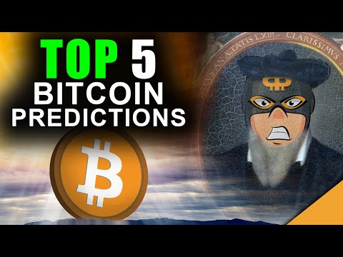 5-top-bitcoin-predictions-for-2021-(you-cannot-afford-to-miss-this)