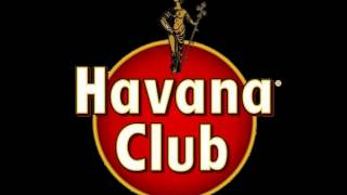 "KriZFadE - HAVANA Club ""BOOTLEG"".mp3"