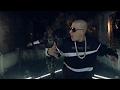 DM REMIX-Cosculluela ft. J Balvin,Arcangel,De La Ghetto OFFICIAL VIDEO