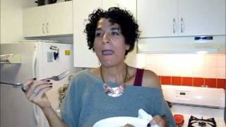 Slow Cooker Turkey Recipe