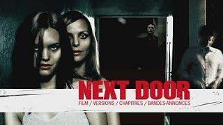 Drzwi obok (2005) - RECENZJA