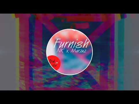 Furnish / NK'X / Marzuz / MIN A / Official /
