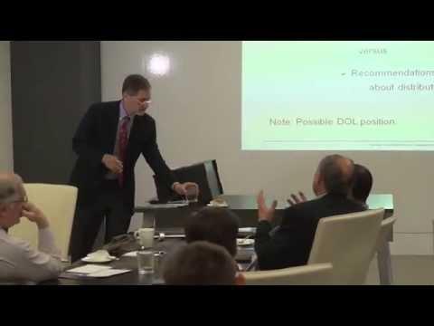 QBI- Changes Affecting Advisors Part 3