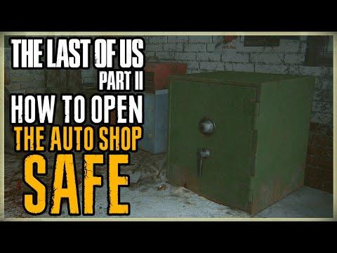 The Wrenchmen | Todd's 1957 Volkswagen Beetle - Episode 5Kaynak: YouTube · Süre: 14 dakika46 saniye