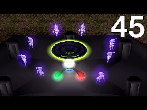 レガイア伝説ゲーム攻略Part 45 ティーグ
