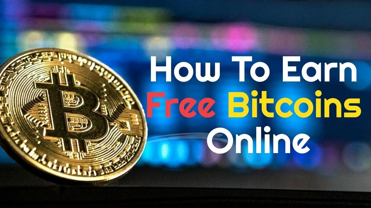 Hoe handelen in bitcoins free chicago bears vs detroit lions betting line