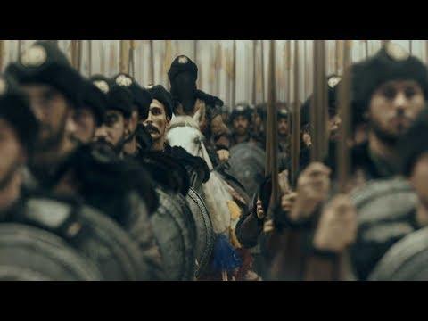 ■ Qoratoy ■ O`zbek tilida tarjima kino ■ Turk kino ■ ►HD◄