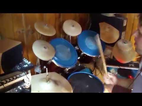 Видео Записать песню в подарок