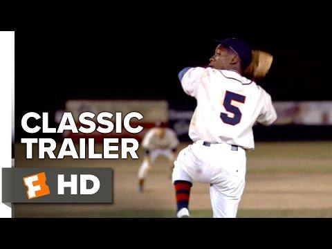 Pastime 1990   1  William Russ Movie