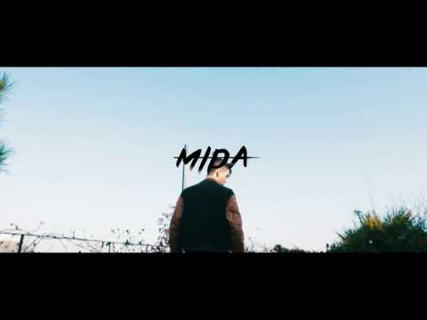MIDA - PER SEMPRE (OFFICIAL VIDEO)
