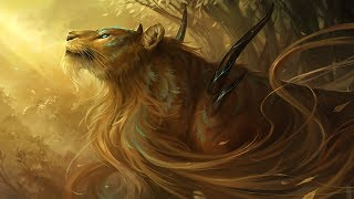 Epic Heroic Orchestral Action Music: GLORY | by: Whitesand