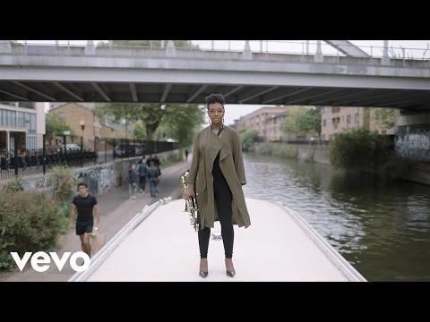 YolanDa Brown - Million Billion Love (Official Video)