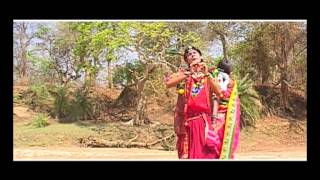 Chhattisgarhi Song - Boli Badras Le - Mor Maya La Tai Nai Jaane - Gorelal Burman - Ratan Sabiha