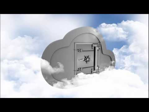 WEBINAR: Cloud Storage VS Document Management, Which is right for your business?