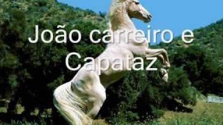 Baixar Bruto Rustico e sistematico-João Carreiro e Capataz JARDIM