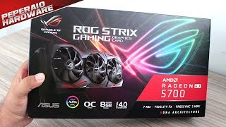uNBOXING Corsair VS 450MSI RX 570 8GB OCEGPUEXP GDC LENOVO G50-70Laptop Graphics Upgrade