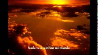 Across the universe - Fiona Apple (Subtitulada al español)