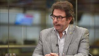 """""""Mestre no especuló electoralmente con el servicio de basura"""""""